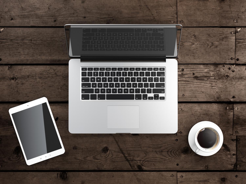 ноутбук выключается сам по себе без перегрева