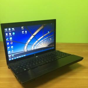 HP ProBook 4525s 2 Ядра по 2.39Ггц