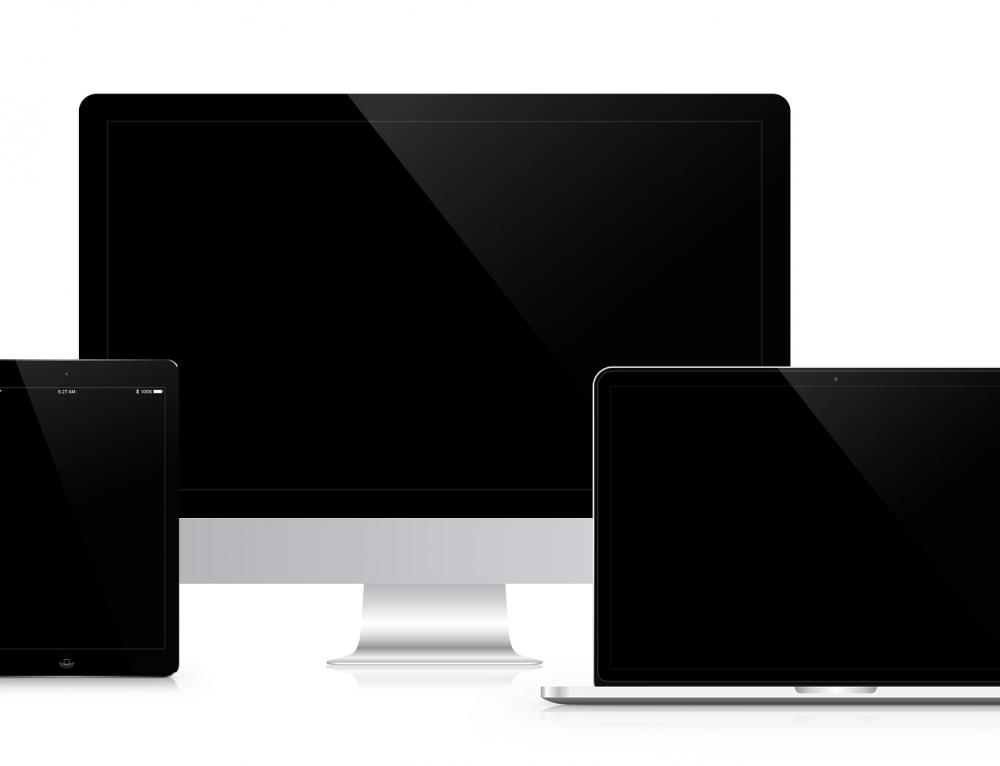 Ремонт Apple в сервисном центре Цифровая Поляна